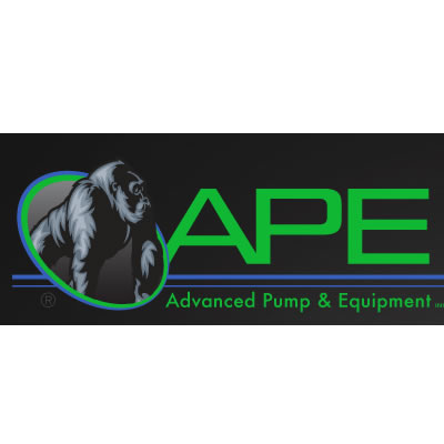 Advanced Pump & Equipment, Inc