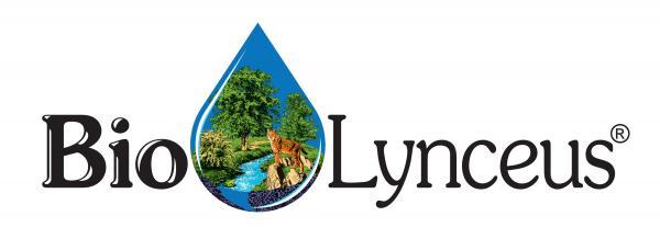 Biolynceus, LLC