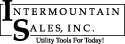 Intermountain Sales, Inc