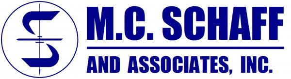 M.C. Schaff & Associates, Inc