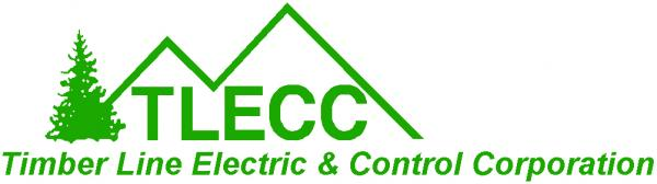 Timber Line Electric & Control