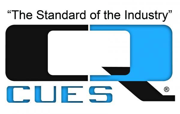 Cues Inc