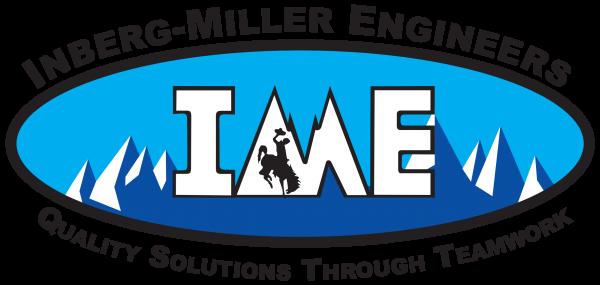 Inberg-Miller Engineers